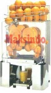 Model WDF OJ150 Portable 164x300 Jual Mesin Pemeras Jeruk di Malang