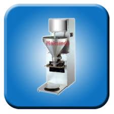 mesin bakso 3